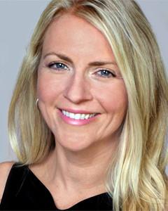 Larysa Domino
