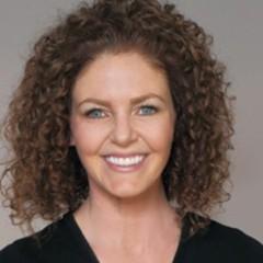 Laura Kelly