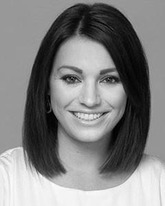 Laura Orlandi