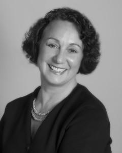 Laura Talaske