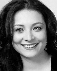 Laura Franco Doolin