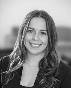 Lauren Ganzhorn