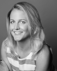 Lauren Josefowicz