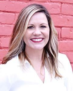 Lauren Potts