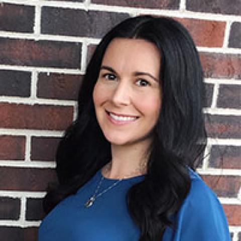 Lauren Roman