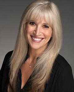 Lauren S Rabin