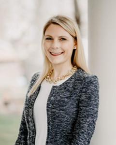 Lauren Weiss