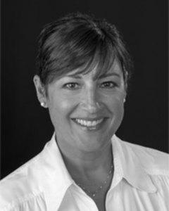 Lauren Absler