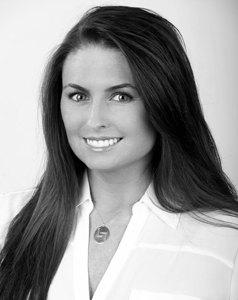 Lauren Drozd
