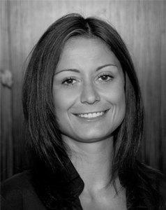 Lauren Leonardi