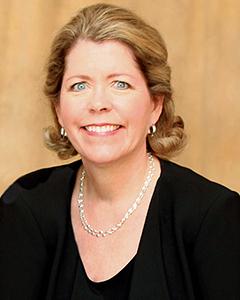 Laurie Baker Lawlor