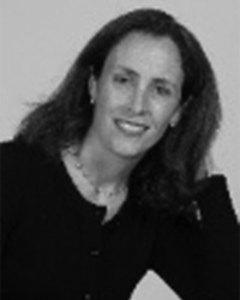 Lea Smirniotis