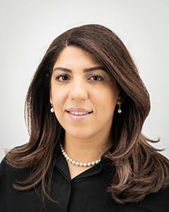 Lena Matariyeh