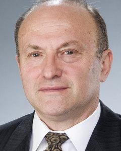 Leo Birov
