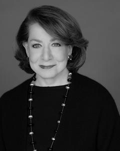 Leslie Ann Bodell