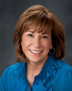 Leslie Isaacson