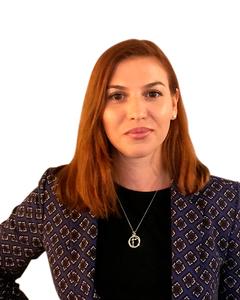 Liliana Batog