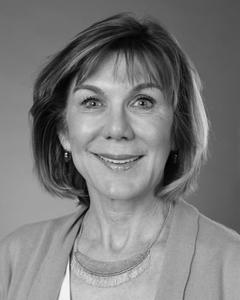 Linda Allibone