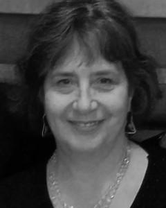 Linda DeAngelo
