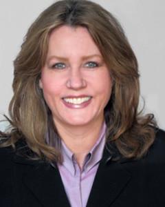 Linda Hagstrom