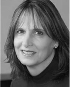 Linda Neuman