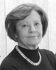 Linda Quirk