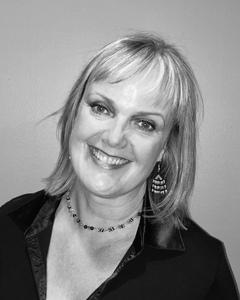 Linda Ridge-Markram