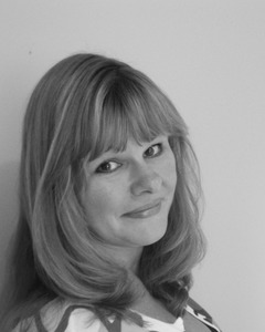 Linda Wiechnik-Goble