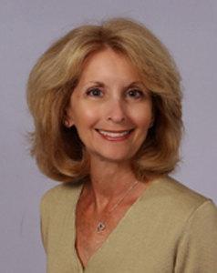 Linda Fink