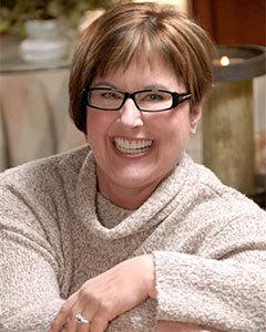 Linda J. Folk