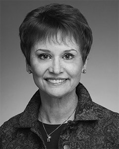 Linda Schwartz