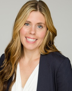 Lindsay Guhl