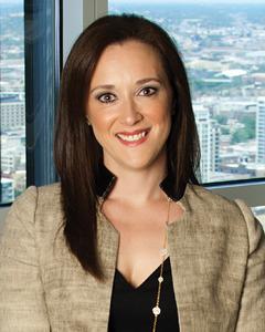 Lindsey Delrahim