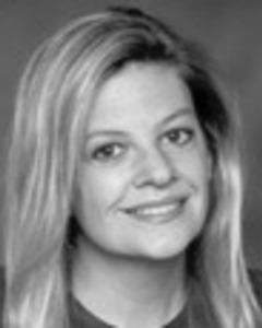 Lisa Borelli