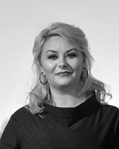Lisa Burback