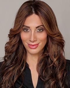 Lisa Magidson