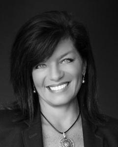 Lisa Moeller