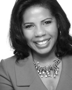 Lisa R. Postell