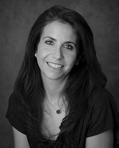Lisa Schulkin