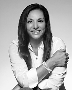 Lisa Vergara