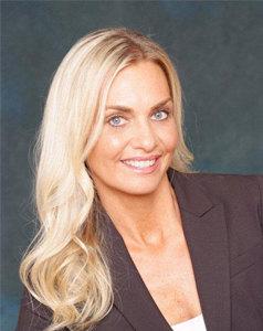 Lisa Madonia