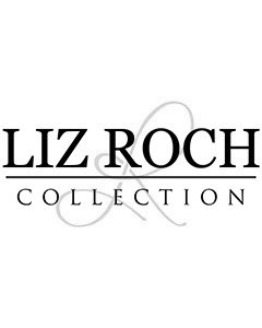 Liz Roch Collection
