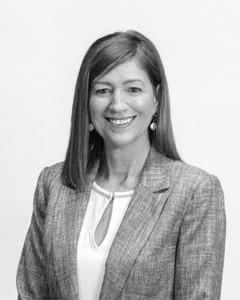 Lora M Schmitt