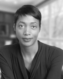 Lori E. Murray
