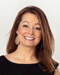 Lori Hooten