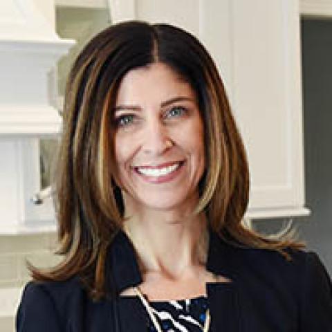 Lori Johanneson