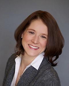 Lori Smith-Kuzniar