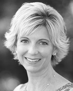 Lori Spencer