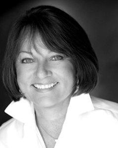 Lori Neuschel