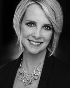 Lori Nieman
